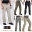 5.11 Tactical Traverse Pants thumbnail 1