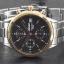 Seiko Quartz Stainless steel Watch SNDY44P1 (Women Watch) thumbnail 4