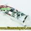 ไฟ xenon kit H4 รุ่นใหม่โปรเจคเตอร์เลนส์ พร้อมบัลลาตส์ Fast start A6 thumbnail 11