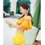 cnd-053-yellow thumbnail 1
