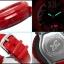 นาฬิกา Casio Baby-G Standard Ana-Digi รุ่น BGA-160-4BDR thumbnail 3