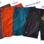 Jack Wolfskins Men's New Active Track Shorts thumbnail 2