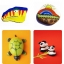 Joan Miro DIY Rock Painting Kit And Book ชุดศิลปะเพ้นท์หิน thumbnail 3