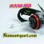 ไฟ xenon kit H8 Fast start Ballast A6 thumbnail 2