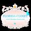 ร้านflorida-closet ฟรอริด้าโคเซต