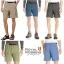 Royal Robbins Men's Backcountry Shorts thumbnail 1