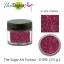 The Sugar Art Fuchsia D-095 2.5 g. thumbnail 1
