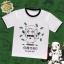 Preorder เสื้อยืด KANTAI COLLECTIONE มีให้เลือก 7แบบ thumbnail 8