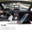 Keyboard Bluetooth พร้อมเคสวางตั้งได้ สำหรับแท็บเล็ต 7-8 นิ้ว thumbnail 5