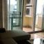 คอนโด Heritage Sukhumvit 59 เฮอริเทจ สุขุมวิท 59 (ทองหล่อ 59) ให้เช่า 2 ห้องนอน 2 น้ำ ใกล้ bts ทองหล่อ เช่า38000/ ด thumbnail 8