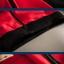 Preorder เสื้อกันหนาวฮู๊ดดี้ Deadpool thumbnail 5