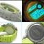 นาฬิกาข้อมือ คาสิโอ Casio Baby G นาฬิกาข้อมือ รุ่น BGD-180-3 thumbnail 4