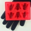 Darth Vader - Star Wars Ice Cube Tray/Candy mold thumbnail 5