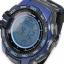 นาฬิกา Casio Protrek รุ่น PRG-270BD-2DR thumbnail 2