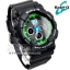 นาฬิกา CASIO Baby-G BA-120-1BDR thumbnail 2