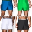 UNDER ARMOUR ORIGINAL SERIES BOXERS SHORTS thumbnail 1