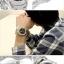 นาฬิกาผู้ชาย SEIKO Sports รุ่น SRP755K1 Automatic Man's Watch thumbnail 6