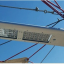 SL02 โคมไฟถนนโซล่าเซลล์อัจฉริยะรุ่น 20W All-in-one solar street light thumbnail 5