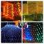 ไฟตาข่าย LED สีแดง ขนาดเล็ก thumbnail 19
