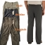 Royal Robbins Billy Goat Mt. Pant thumbnail 2
