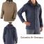 Columbia Dr. Downpour Jacket ( เสื้อกันฝน & กันลม คุณสมบัติเฟอร์เฟ็ค) thumbnail 1