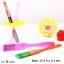 Joan Miro Jumbo brush แปรงระบายสีจัมโบ้ thumbnail 3