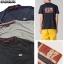 Napapijri Saimal12 T-Shirt thumbnail 2
