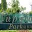 ให้เช่าคอนโดSupalai Park Kaset ( ศุภาลัย ปาร์ค เกษตร ) ห้องสตูดิโอ 35 ตร.ม. เฟอร์นิเจอร์ครบ พื้นที่ 35 ตร.ม. ชั้น 3 อาหาร A (ตึกด้านใน) วิวสระว่ายน้ำ ราคา 9,000 บาทต่อเดือน thumbnail 2