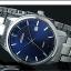 Seiko Ladies Seiko Quartz Analog Casual Watch SUR749P1 thumbnail 3