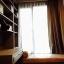 ขาย / ให้เช่า คอนโด Ceil เอกมัย 12 เลขที่ห้อง 11/ 252. ห้อง 1 ห้องนอน ขนาด 35.31ตารางเมตร ตึก c ชั้น 6 Unblock view thumbnail 10