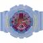 นาฬิกาข้อมือผู้หญิง Casio BABY-G รุ่น BA-110CA-2A thumbnail 3