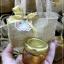 น้ำผึ้ง 1 ออนซ์ แพคถุงกระสอบ+โบว์+แทค thumbnail 1