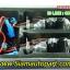 ไฟ xenon kit H4 รุ่นใหม่โปรเจคเตอร์เลนส์ พร้อมบัลลาตส์ Fast start A6 thumbnail 15