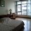 ให้เช่าคอนโด พญาไท เพลส (PhayaThai Place) ห้อง 30 ตร.ม ราคา 14000 / เดือน ชั้น 19 วิว สระ แดดไม่ร้อน thumbnail 10