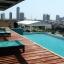 Condo Sarin Suites Sukhumvit Bangkok for rent price 22000-45000 / Month thumbnail 3