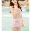 cnd-054-pink thumbnail 2