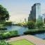 คอนโด Villa Asoke ให้เช่า / ขาย ห้อง duplex ชั้น 33-34 พื้นที่ 70 ตร.ม ทิศตะวันตก วิว BTS เช่าราคา 45,000 / เดือน ขาย 12.5 ล้าน ฟรีโอน thumbnail 2