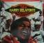 Harry Belafonte - 24 x Harry Belafonte thumbnail 1