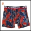 UNDER ARMOUR ORIGINAL SERIES PRINTED BOXERJOCK thumbnail 3