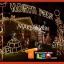 ไฟสายยาง (ท่อกลม) LED 10 m สีวอมไวท์ thumbnail 2