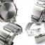 นาฬิกาผู้ชาย SEIKO Chronograph รุ่น SPC097P1 Quartz Men's Watch thumbnail 8