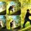 ตัวอย่างงานออกแบบอัลบั้ม WEDDING LCD (4) thumbnail 9