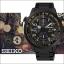 นาฬิกาผู้ชาย SEIKO Prospex รุ่น SSC419P1 Chronograph Solar Man's Watch thumbnail 6