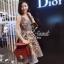 DG Style Dinner Dress by Seoul Secret thumbnail 5