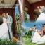 ตัวอย่างงานออกแบบอัลบั้ม WEDDING LCD (1) thumbnail 1