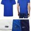 Napapijri Stoney T-Shirt thumbnail 4