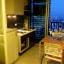 ขาย / เช่าThe Base77 อ่อนนุช ชั้น38 วิวสวยสุด ห้องหรูสุด ตำแหน่งดีสุด The Base77 for Sale or Rent Top floor Best room in condo! by Sansiri thumbnail 3