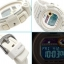นาฬิกา Casio Baby-G รุ่น BLX-102-7DR thumbnail 3