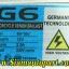 ไฟ xenon kit H6Slide AC35W mini ballast thumbnail 2
