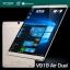 ONDA V919 AIR 32GB Black Gold 2 ระบบ Win.10/Android 4.4 จอ 9.7นิ้ว RETINA แถมเคสตรงรุ่น thumbnail 1